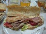 L'entrepà de Paco Planells