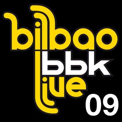 bilbao_bbk_live_2009